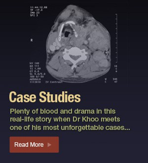 Books On Thyroid